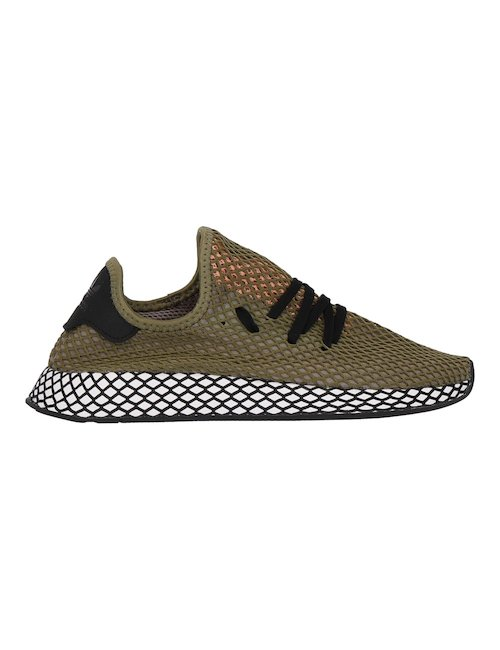Sneakers Deerupt Runner